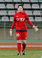20121216 PSG-ASSE 74 - Véronique Pons.jpg