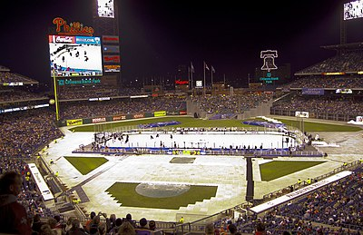 American Hockey League Wikipedia