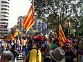 2012 Catalan independence protest (37).JPG