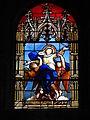 2012 Cathédrale Notre-Dame-du-Puy de Grasse 055.JPG