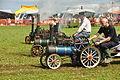 2012 Cornish Steam and Country Fair, Stithians (5244).jpg