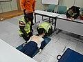 2013년 1월 24일 한라시멘트 안전실습교육센터 SAM 1104.jpg