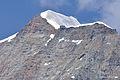 2013-08-05 09-51-30 Switzerland Kanton Graubünden Alp Grüm Alp Grüm.JPG