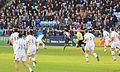 2013-14 LV Cup Harlequins vs Leicester (12151664676).jpg