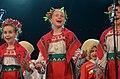 2013. Фестиваль славянской культуры в Донецке 468.jpg