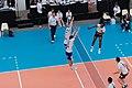 20130330 - Vendée Volley-Ball Club Herbretais - Foyer Laïque Saint-Quentin Volley-Ball - 076.jpg