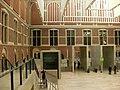 20130420 Amsterdam 11 Rijksmuseum.JPG