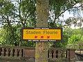 20130611Staden Fleurie.jpg