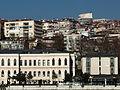 20131206 Istanbul 048.jpg