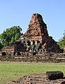 201312161453a (Hartmann Linge) Sukhothai Phra Phai Luang.jpg