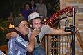 201312291850a (Hartmann Linge) Sukhothai Sila Abifeier.jpg