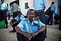 2013 01 17 SPF to Djibouti c (8394726222).jpg