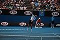 2013 Australian Open IMG 4737 (8393720536).jpg