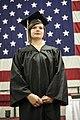 2013 CCV Graduation (9026841118).jpg