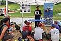 2013 National Boy Scout Jamboree 130717-A-JR559-018.jpg