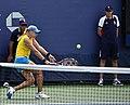 2013 US Open (Tennis) - Qualifying Round - Elena Baltacha (9722980778).jpg