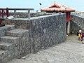2014-02-28 Shuri Castle,Naha,Okinawa 首里城(沖縄県那覇市 )DSCF8709.jpg