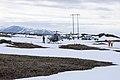 2014-04-28 14-50-38 Iceland - Mývatni Reykjahlíð.JPG