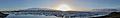 2014-05-04 20-50-05 Iceland Austurland - Jökulsárlón 7h 172°.JPG