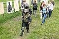 2014-06-02. Тренировка батальона «Донбасс» 33.jpg