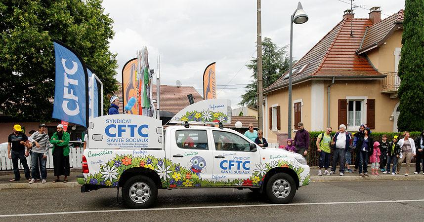 2014-07-13 15-36-34 tour-de-france.jpg