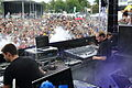 2014-08-23 Extrawelt at Echelon 2014 0560.JPG