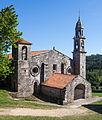 2014. Igrexa de San Xulián de Moraime. Muxía. Galiza-2.jpg
