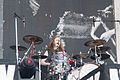20140615-131-Nova Rock 2014-Rob Zombie-Ginger Fish.JPG