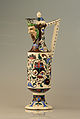 20140708 Radkersburg - Ceramic jugs - H3520.jpg