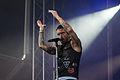 "20140801-106-See-Rock Festival 2014-The BossHoss-Alec ""Boss Burns"" Völkel.JPG"
