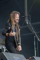 20140802-217-See-Rock Festival 2014--Kyle Sanders.JPG