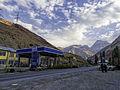 20141005 Tajikistan 0996 Route M34 (16070674048).jpg