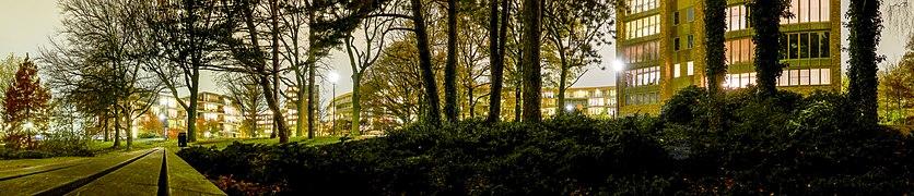 20141119 Dinkelpark Groningen NL (2).jpg