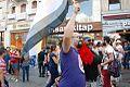 2014 İstanbul LGBT Pride (37).jpg