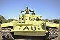 2014 03 06 AMISOM Tank Crew-7 (12993089883).jpg