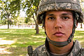 2014 Army Reserve Best Warrior 140624-A-LY493-006.jpg
