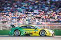 2014 DTM HockenheimringII Mike Rockenfeller by 2eight 8SC5135.jpg