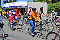 2014 Fremont Solstice cyclists 110.jpg