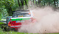 2014 Rallye Deutschland by 2eight 3SC2485.jpg