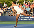 2014 US Open (Tennis) - Qualifying Rounds - (14867869559).jpg