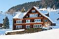2015-01-01 14-33-10 1012.6 Switzerland Kanton St. Gallen Unterwasser Unterwasser.jpg
