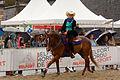 2015-08-23 15-54-14 rallye-equestre.jpg