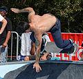2015-08-30 13-46-02 belfort-pool-party.jpg