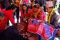 2015-3 Budhanilkantha,Nepal-Wedding DSCF5035.JPG