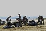 2015.9.2.해병대 1사단-상륙기습훈련 2nd Sep, 2015, ROK 1st Marine Division - amphibious warfare training (20949456989).jpg