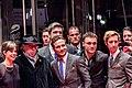 20150207 - Victoria Crew auf der Berlinale by sebaso.jpg