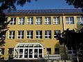 20150214 xl xl Strausberg Stadtansichten Vorstadt Grundschule mit PV-Anlage2735.JPG