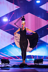 20150303 Hannover ESC Unser Song Fuer Oesterreich Laing 0256.jpg
