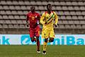 20150331 Mali vs Ghana 114.jpg