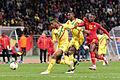20150331 Mali vs Ghana 199.jpg